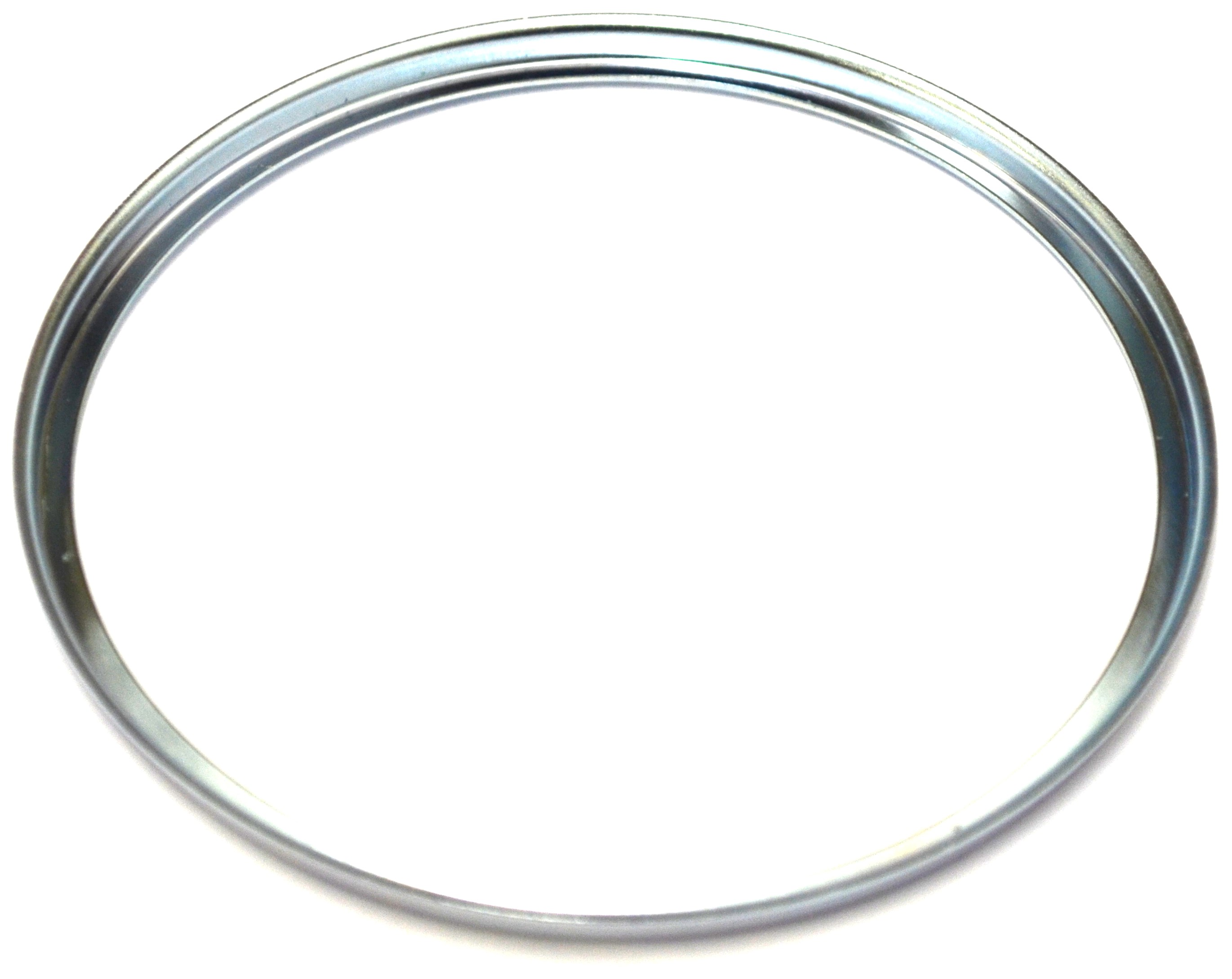 Chronometric Glass support ring